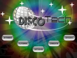 3. Package $ 400.00, Premier Disco, El Paso