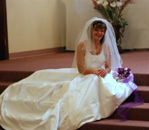 Silver Wedding Package, Inspirational Memories Photography, Harwick