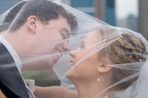 Dave Price Photography and Video, Glenview — Outstanding Wedding and Event Photography and Video at an affordable price. Two photographers provide unlimited photographs using a photojournalistic approach. Full printing rights. Color and black and white.