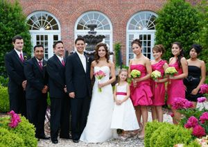Photography and Videography Package, Timeless Memories, Ashburn
