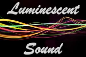Special Gold Package! $500, Luminescent Sound, Oshkosh