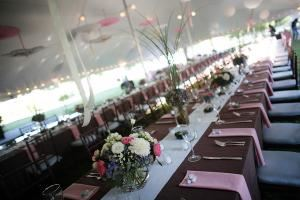Elegant Events by Tara, Wakefield
