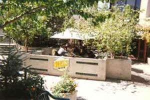Angell's Bar & Grill, Boise