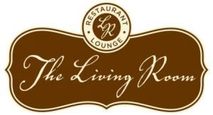 The Living Room, Breckenridge