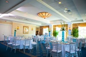 Prissy Events, Orlando