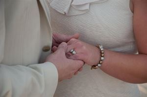 Ceremony Only, Professional Video and Photography - Videographer, Denver — TenderHandHold