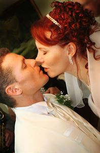 Ceremony Only, Professional Video and Photography - Videographer, Denver — TheKiss
