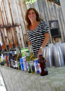 Bartenders Express, Branford — We are Connecticut's single largest private bartending service, with a full line of event planning offerings designed to make Bartenders Express your one stop site for your next event. Log on to www.BartendersCt.com, or simply call anytime @ 203-804-9535.