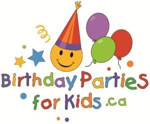 Make A Teddy Bear Birthday Party Package, Birthday Parties for Kids, Saint-Lambert