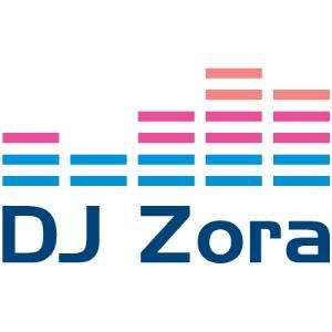 DJ Zora, Wexford — I offer DJ and Master of Ceremony services in the greater Pittsburgh area. I have over 20 years experience as a wedding entertainer. If you are planning a Wedding reception or other party that requires an experienced, refined DJ, please email or call for more information. My mission is to provide the highest quality, most reliable DJ and Master of Ceremonies services to quality conscious clients. You require the very best for your event. Your satisfaction is guaranteed in writing.