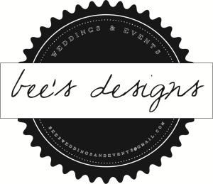 Bee's Designs, Chattanooga