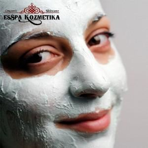 EsSpa Kozmetika Organic Skincare, Pittsburgh — With 6,000+ sq.ft. of uniquely exquisite space. 10 individually customized treatments rooms, luxury couples, suite, steam room, relaxation loft, pedicure sanctuary, retail boutique and much more, EsSpa Kozmetika is a vacation without leaving town.