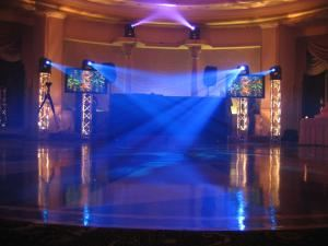 Wedding Reception with FREE Ceremony Package!, Litewave Productions DJ's - Orlando Branch, Orlando