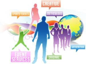 N'Vite Creation Consultants, Chattanooga — Creative & Cost-Efficient is what we are!