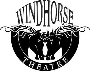 The WindHorse Theatre, Eustis — Here at The WindHorse Theatre, we provide an excellent community entertainment venue for Eustis, Mount Dora, Tavares, Winter Park, Orlando, Leesburg and The Villages, in the heart of Central Florida. Our 188 seat theater is perfect for concerts, film, festivals, parties, live recording, drama, theatre productions, youth theatre, dance, music and movies. Our venue features include professional lighting, sound, video, live recording, two restaurants - one vegan and one coffee house, Available to rent from $99/event call 866-710-5626 