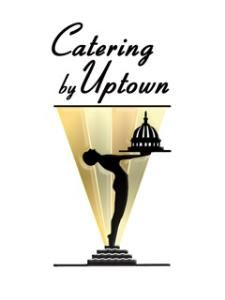 "Catering By Uptown, Beltsville — ""The Most Trusted Name in Catering"", family owned and operated for over 40 years.  We provide the finest of foods and service, with flawless coordination.  Many unique event locations available, including beautiful waterfront properties."