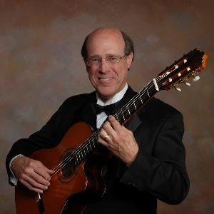 Wedding and Reception, Gerry Johnston, Guitarist, Haverhill