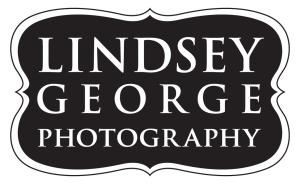 Lindsey George Photography, Council Bluffs