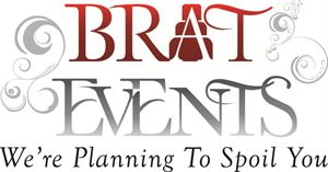 Spoiled Rotten (Full Service Package), BRAT EVENTS, LLC, Baltimore