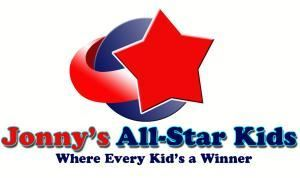 JONNYS ALL STAR KIDS, Rockville