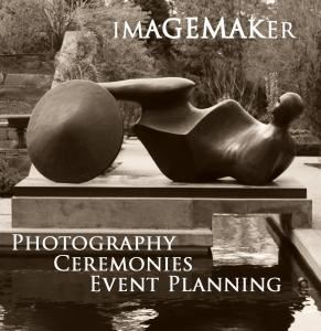 The Image Maker Photography, Denver — Professional Photography    Creative Ceremony   Event Planning