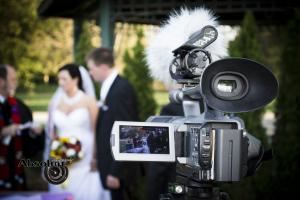 Absolute Audio Video & Entertainment - Videography Services, Louisville