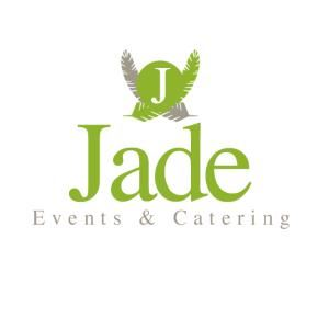 Jade Events and Catering, Fort Worth — Jade Events and Catering is as a full service catering company serving the Dallas- Fort Worth area. At Jade, we offer worry-free and cost-effective solutions for your catering and event planning needs. We pride ourselves in providing distinctive and memorable experiences that you and your guest will enjoy. The Jade team specializes in commemorative events such as such as birthdays, showers, anniversaries, and receptions. We will provide above and beyond specialized customer service for your special event no matter how simple or elegant the affair. Allow Jade to wow you and your guests with immaculately designed custom menus, impeccable service, fresh seasonal ingredients, and delicious food. In addition to an excellent menu, Jade also provides the service of event planning. We are available to make your special day worry free. We will go above and beyond to ensure you and your guests have an unforgettable experience. Jade is innovative. We have fresh ideas and style like no other.