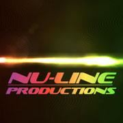 Nu-Line Productions, Broken Arrow — Nu-Line Productions.  Pioneering the Digital Frontier.  Pioneering Life.