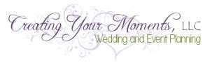 Creating Your Moments, LLC, Greenville