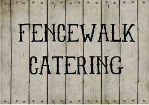 Fencewalk Catering and Events, Richmond