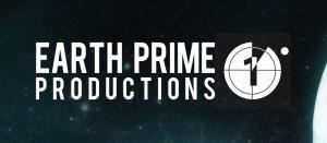Earth Prime Productions, LLC, Montclair — Earth Prime Productions, LLC is a full service production company based in New Jersey.