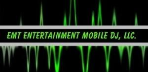 EMT Entertainment Mobile DJ, LLC., Effort