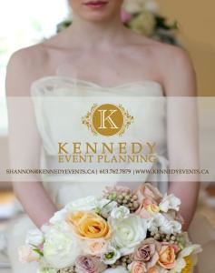 Kennedy Event Planning, Ottawa — Based in Canada's capital, Kennedy Event Planning is Ottawa's leading event and wedding planner. Serving Ottawa and the surrounding areas, we are specialized in high-end event and wedding planning services.