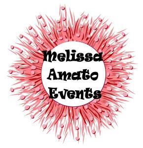 Melissa Amato Events, Nashville