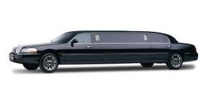 Empire State Limousine Services inc, Valley Stream — limousine for wedding,birthday,prom,bachlor party,airportservice,