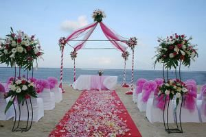 1 Elegant Event, Wedding & Event Planning, Orange Beach