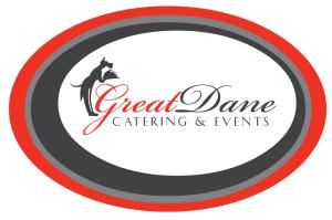 GreatDane Catering & Events, Culver City