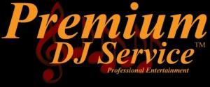 Premium DJ Service - Boston