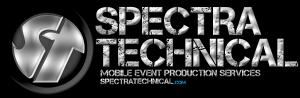 Spectra Technical, Iowa City