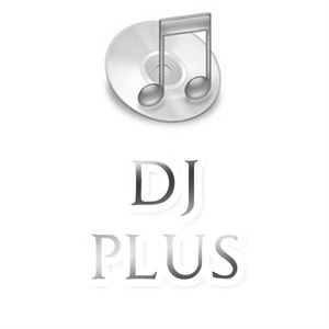 DJ Plus Package, Your Next DJ, Spring Hill