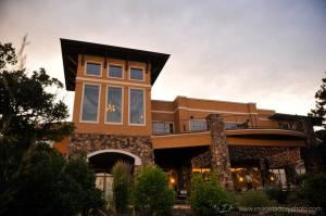 The Inn at Palmer Divide, Palmer Lake