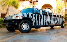 Limo Service Ft Lauderdale, Fort Lauderdale