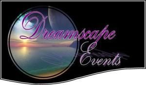 Dreamscape Events, Memphis