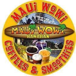 Alamo City Hawaiian Beverage Company, San Antonio — Do you want Maui Wowi to come to your event? Contact us --- we can bring Maui Wowi EVERYWHERE---Fundraisers, Private Parties, Corporate Events, Graduation Parties, Sport Tournaments, Quinceneras, Bar Mitzvahs, Anniversaries, Employee Appreciation...etc.