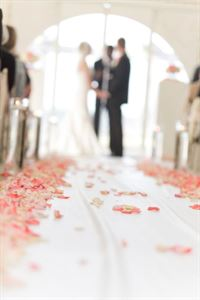 Event Coach , Where To Start, Inc. Wedding and Event Management, Newark — A perfect day
