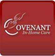 Covenant In-Home Care, Charlotte — Covenant In-Home Care is a proffesional and reliable Charlotte home care provider. Our staff specializes in Charlotte elder care and Charlotte senior care.