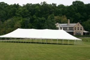 Gotcha Covered Party Rentals LLC - Frederick, Frederick