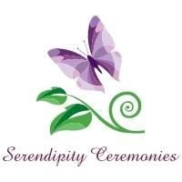 Serendipity Ceremonies, Jersey City