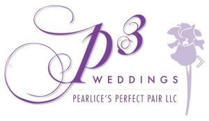 P3 Weddings, LLC, Fayetteville
