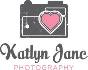 Katlyn Jane Photography, Whitecourt